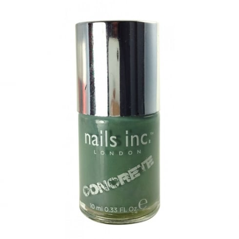 Nail Inc Nails Inc. Nail Polish Barbican
