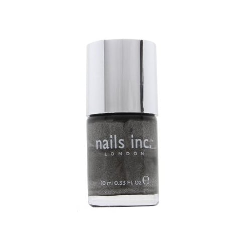Nail Inc Nails Inc. Nail Polish Crown Passage