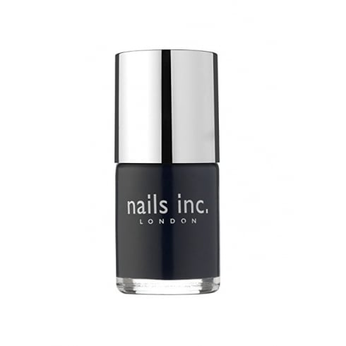 Nail Inc Nails Inc. Nail Polish Motcomb Street