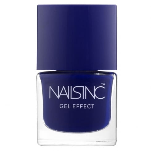 Nail Inc Nails Inc. Nail Polish Old Bond Street