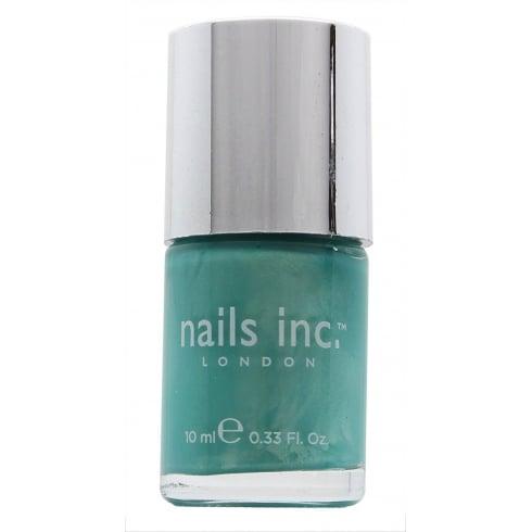 Nail Inc Nails Inc. Nail Polish Queen Anne Street