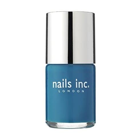 Nail Inc Nails Inc. Nail Polish Warwick Way