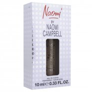 Naomi Campbell Naomi 10ml EDP Spray