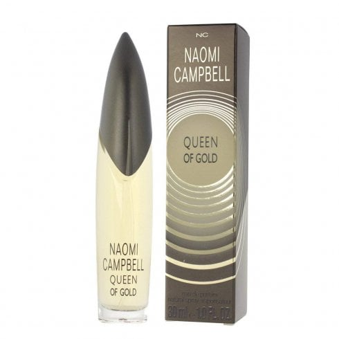 Naomi Campbell Naomi Campbell EDT 100ml Spray