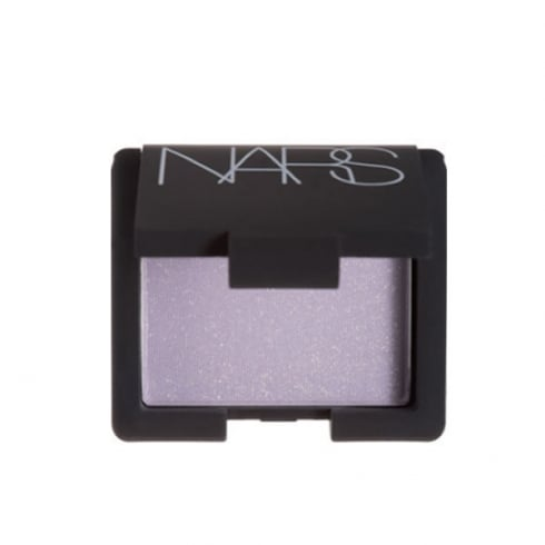 Nars Eyeshadow Night Fairy
