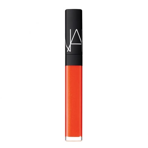 Nars Lip Gloss Wonder 7g