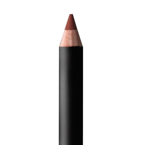 Nars Lip Liner Pencil Amazon