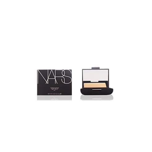 Nars Powder Foundation Spf12 Sweden 12g