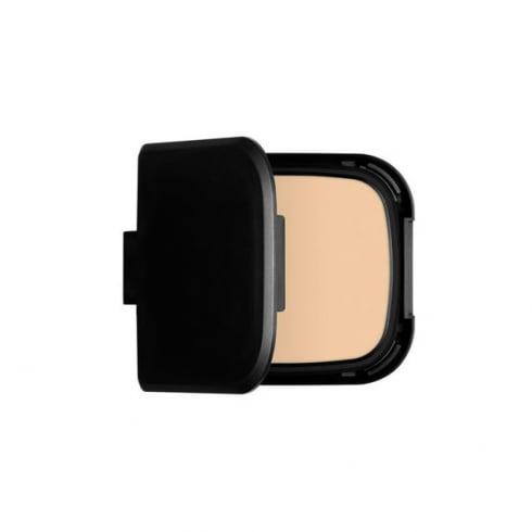 Nars Radiant Cream Compact Foundation Spf25 Barcelona Refill