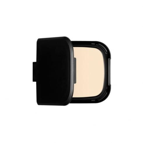 Nars Radiant Cream Compact Foundation Spf25 Ceylan Refill