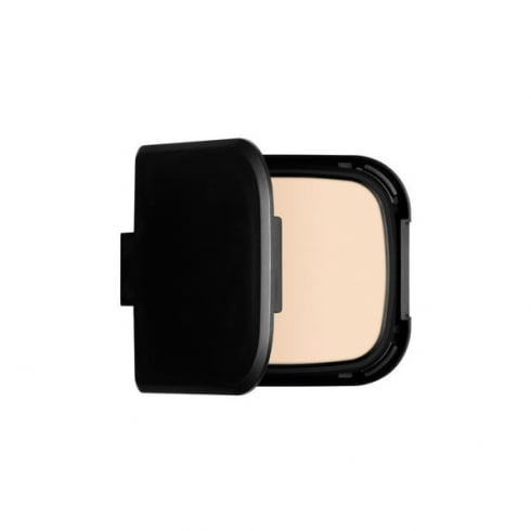 Nars Radiant Cream Compact Foundation Spf25 Deauville Refill