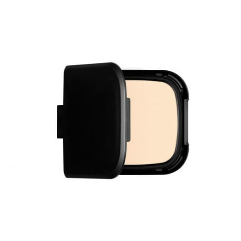 Nars Radiant Cream Compact Foundation Spf25 Gobi Refill