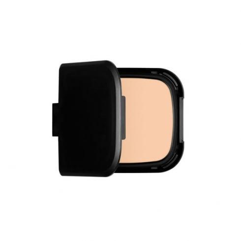 Nars Radiant Cream Compact Foundation Spf25 Santa Fe Refill