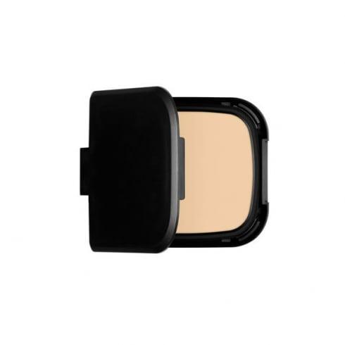 Nars Radiant Cream Compact Foundation SPF25 Stromboli