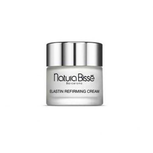 Natura Bisse Natura Bissé Elasting Refirming Cream 75ml