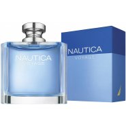 Nautica Voyage for Men 30ml EDT Spray