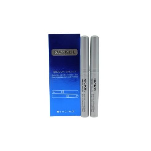 Nickel Spa for Men Silicon Valley 5ml Deep Wrinkles Pencils