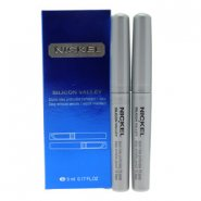 Nickel Spa for Men Silicon Valley 5ml Deep Wrinkles Pencils