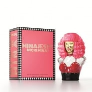 Nicki Minaj Minajesty 100ml EDP Spray