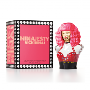 Nicki Minaj Minajesty 30ml EDP Spray