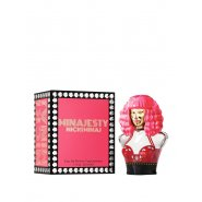 Nicki Minaj Minajesty 50ml EDP Spray