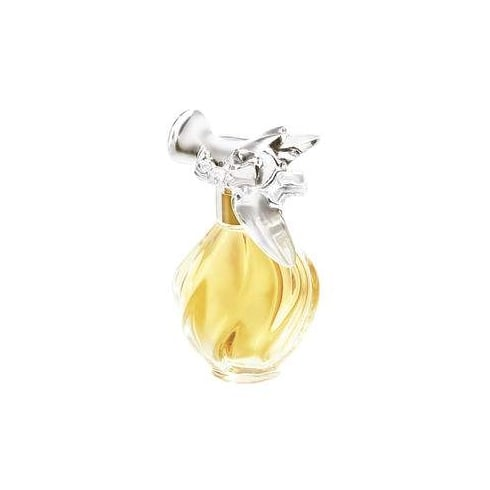 Nina Ricci LAIR DU TEMPS EDT 30ML GLASS       BOTTLE SPRAY