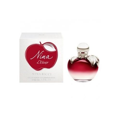 Nina Ricci Nina L'Elixir 30ml EDP Spray
