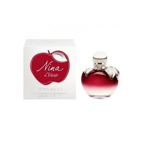 Nina Ricci Nina L'Elixir 30ml EDP Spray