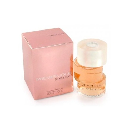Nina Ricci Premier Jour 50ml EDP Spray