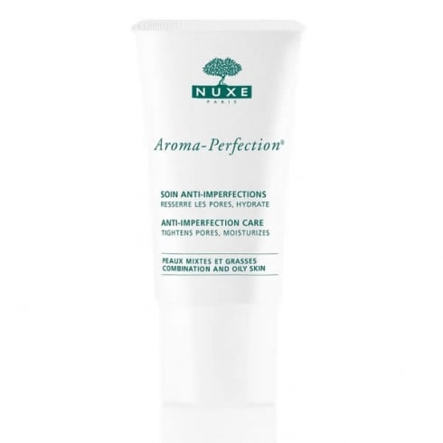 Nuxe Aroma Perfection Anti Imperfections Care 40ml