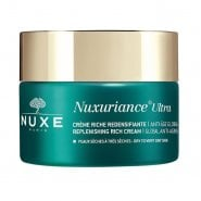 Nuxe Nuxuriance Ultra Replenishing Rich Cream Dry Skin 50ml