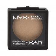 Nyx Baked Eye Shadow Rebel 3G