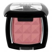 Nyx Powder Blush Cosmetics Rose Garden 4G
