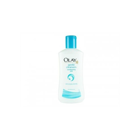 Olay GENTLE CLEANSER 200ML