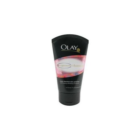 Olay Regenerist 125ml Skin Polisher