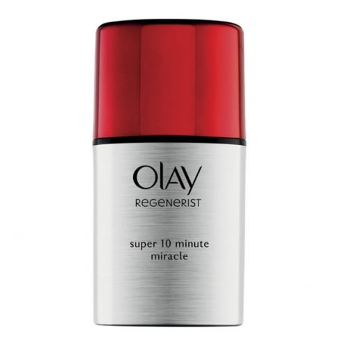 Olay Regenerist Super 10 Minute Miracle 50ml
