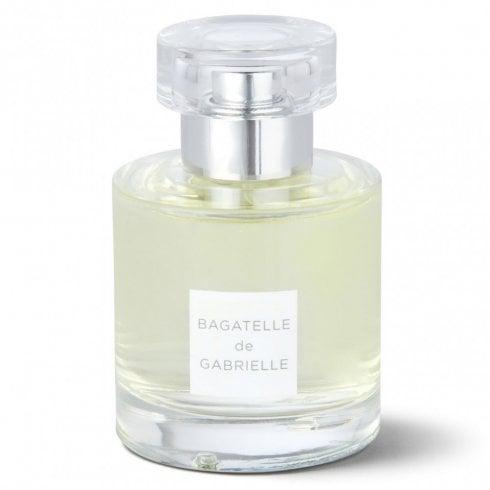 Omorovicza Bagatelle De Gabrielle 50ml
