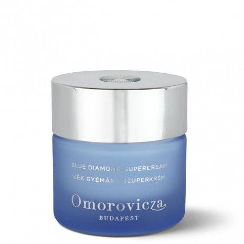 Omorovicza Blue Diamond Super Cream50ml