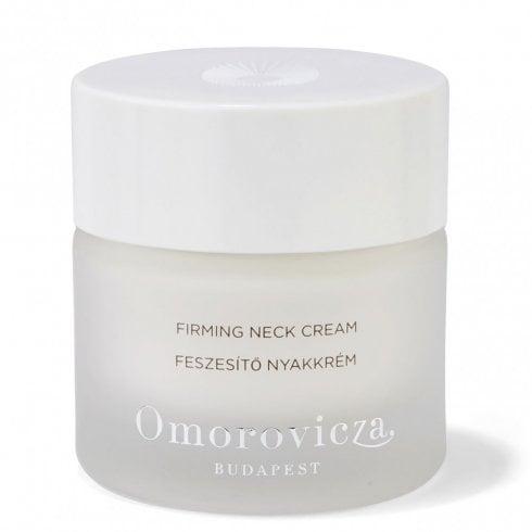 Omorovicza Firming Neck Cream 50ml