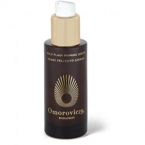 Omorovicza Gold Flash Firming Serum30ml
