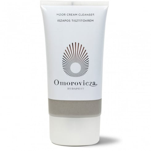 Omorovicza Moor Cream Cleanser 150ml