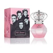One Direction That Moment 30ml EDP Spray