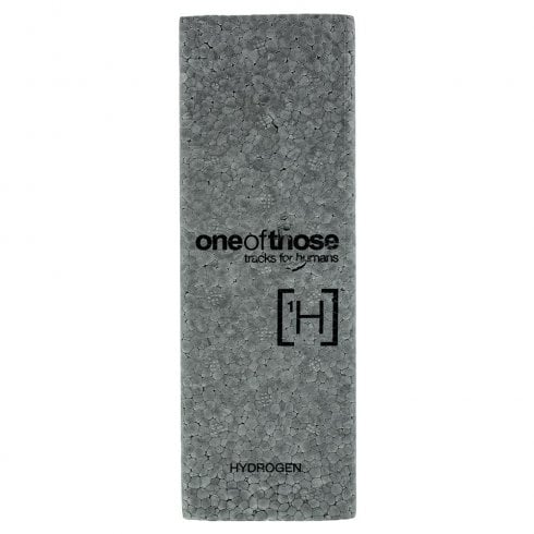 One Of Those Oneofthose 1H Hydrogen EDP 100ml