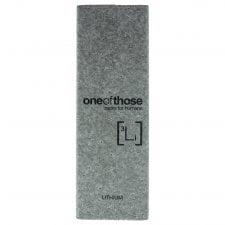 One Of Those Oneofthose 3 Li Lithium EDP 100ml