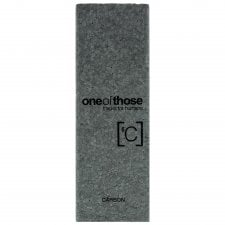 One Of Those Oneofthose 6C Carbon EDP 100ml