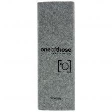 One Of Those Oneofthose 8O Oxygen EDP 100ml
