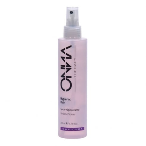 Onna Therapy Hygienic Rain Hygiene Spray 200ml