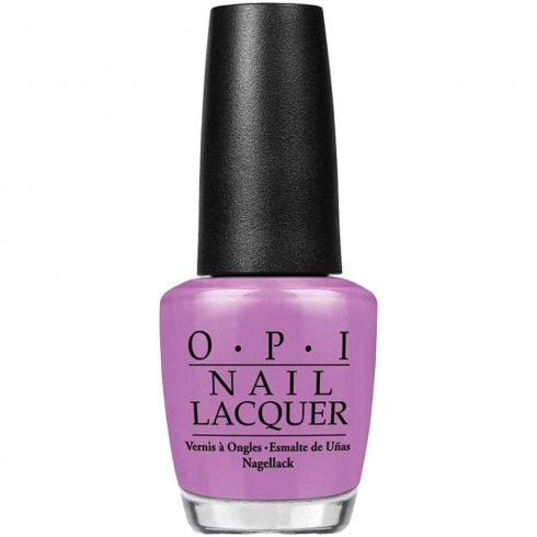 OPI A Grape Fit! Nlb87 15ml