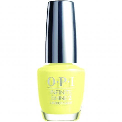 OPI Bee Mine Forever Isl38 15ml Infinite Shine Nail Polish