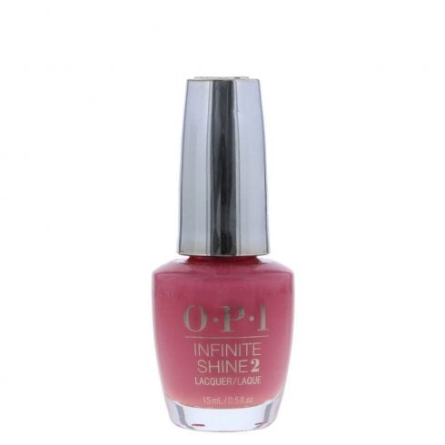 OPI Defy Explanation Isl59 15ml Infinite Shine Nail Polish